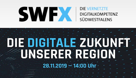 swfx_digitalisierung_nexoma_content_supply_chain_ebusiness