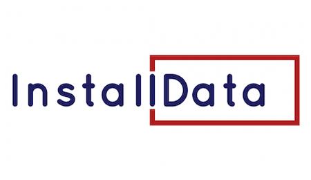 nexoma InstallData Logo