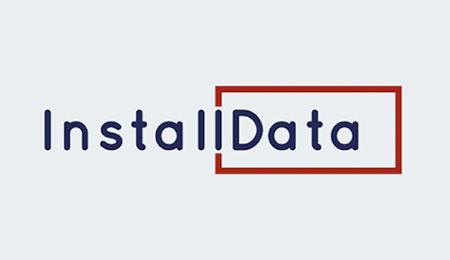 installdata logo nexoma ebusiness produktdaten etim bmecat datenaustausch formate benelux