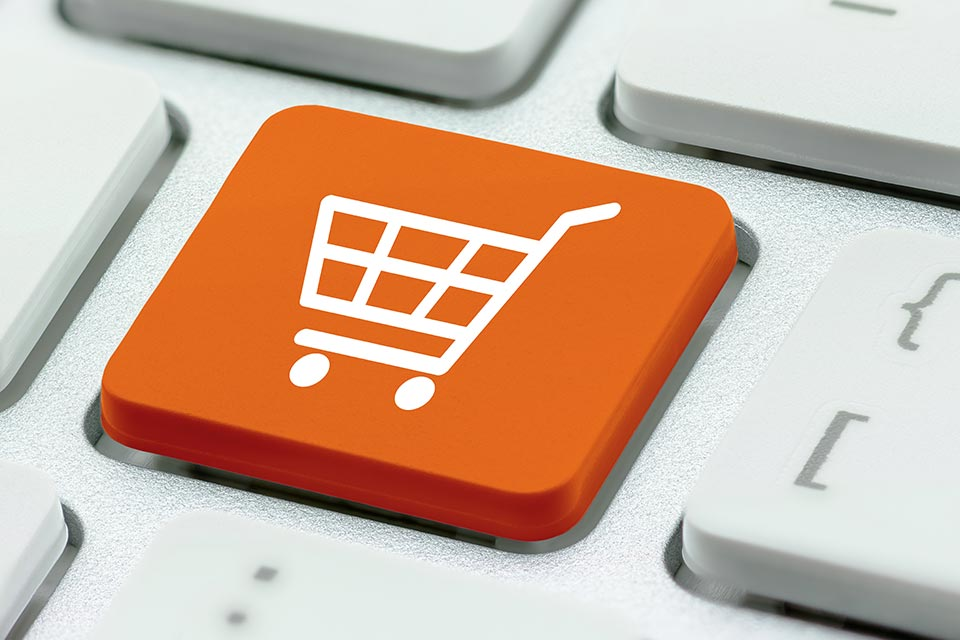 ecommerce-nexoma-warenkorb-shopware-onlineshop-b2b-marktplaetze-produktdaten-elbridge-opencataloginterface