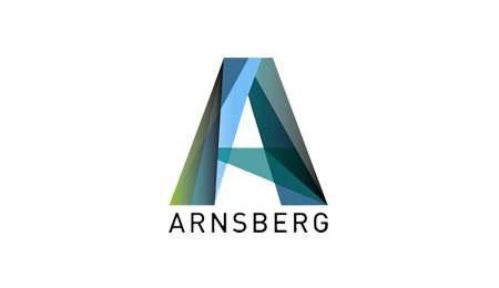 Arnsberg Blog
