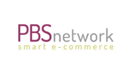 PBSnetwork Logo