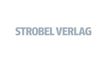 Strobel Verlag Blog