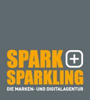 spark und sparkling werbeagentur digitalagentur markenagentur logo nexoma