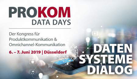 PROKOM DATA DAYS Blog