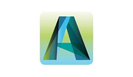 ArnsbergApp wurde durch nexoma entwickelt