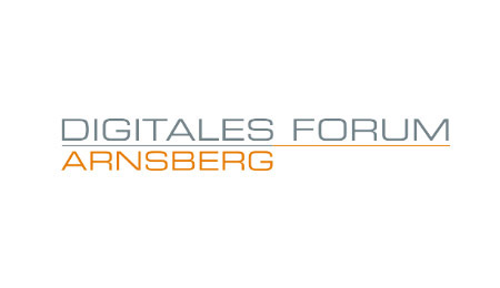 DFA Digitales Dorum Arnsberg mit nexoma