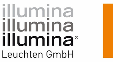 illumina startet ETIM Datenklassifizierung mit nexoma