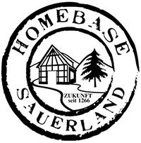 nexoma Homebase Sauerland