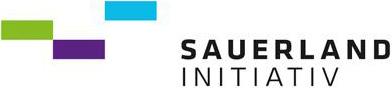 nexoma Sauerland Initiativ