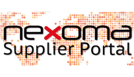 nexoma_lieferantenportal_xs_supplier_portal_neue_funktionen_etim_produktdaten_klassifizierung_bmecat_ebusiness