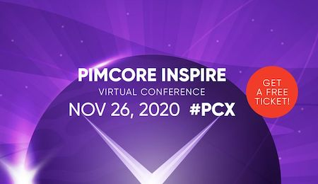 Pimcore_virtual_conference_nexoma_pim