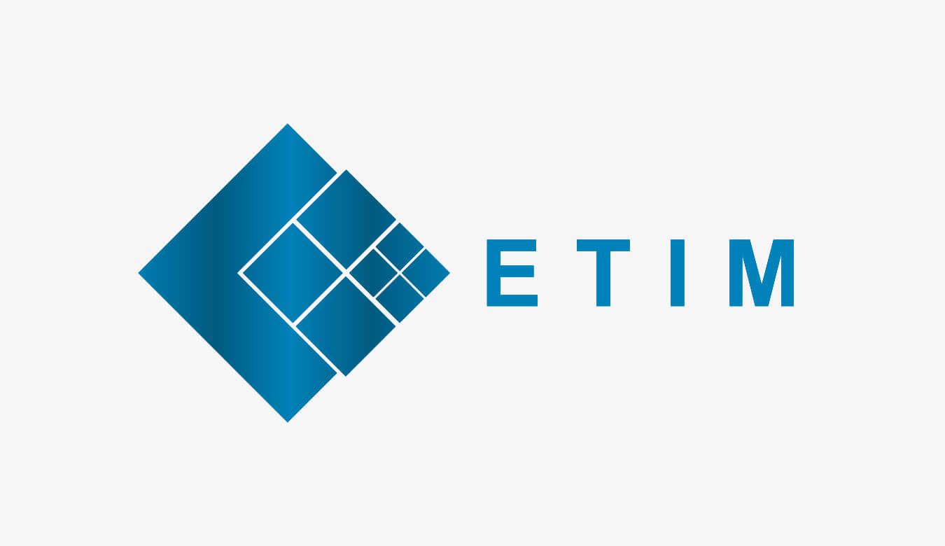 Wechsel zu ETIM 8.0 wird Pflicht (inkl. Proficl@ss)