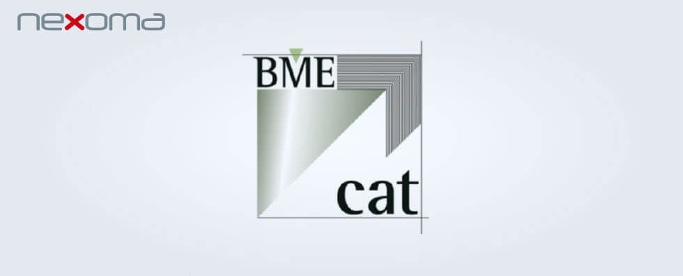 erklärt BMEcat nexipedia