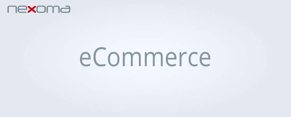 erklärt eCommerce by nexipedia
