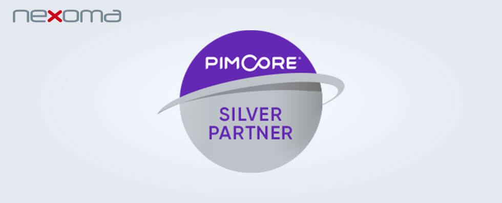 erklärt Pimcore by nexipedia