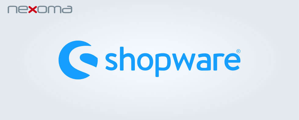 erklärt shopware nexipedia