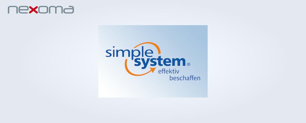 simple system_marktplatzanbindung